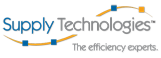 Supply Technologies, LLC